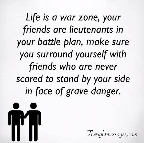 Image result for life and friends quotes