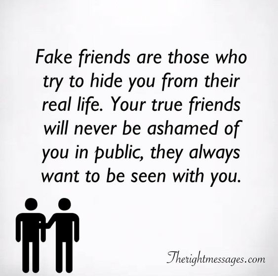 Friendship Quotes: Powerful Inspiring Friendship Quotes And Sayings