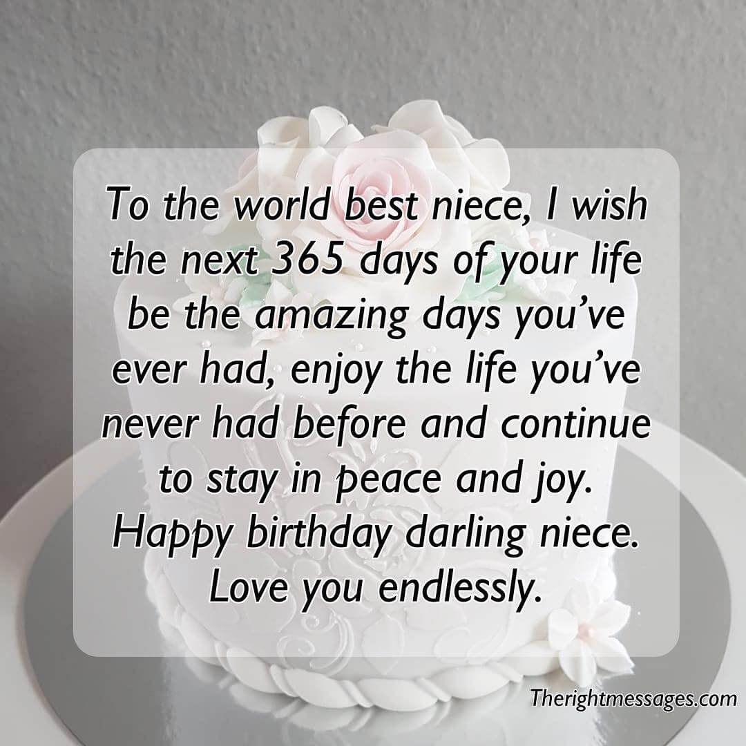 Short And Long Happy Birthday Messages, Wishes & Quotes For ...