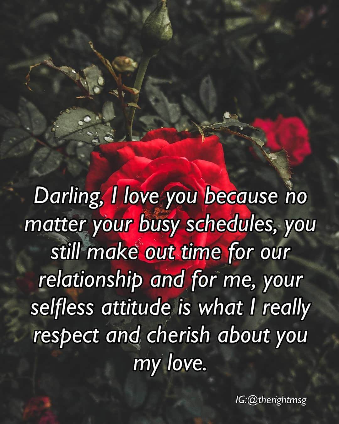 I Love You: 26 Reasons Why I Love You & I Love You Because Quotes