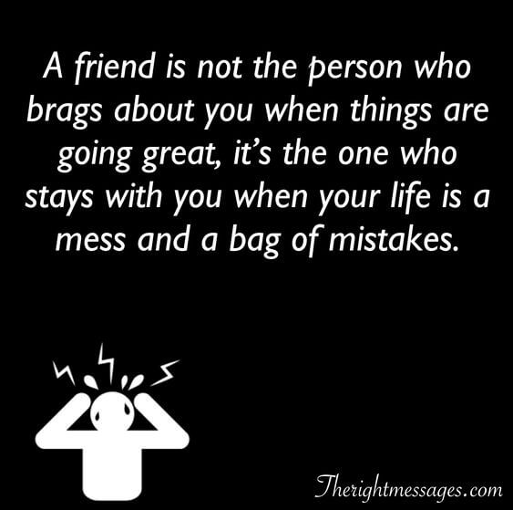 Fake Friends & Fake People Quotes & Sayings With Images ...