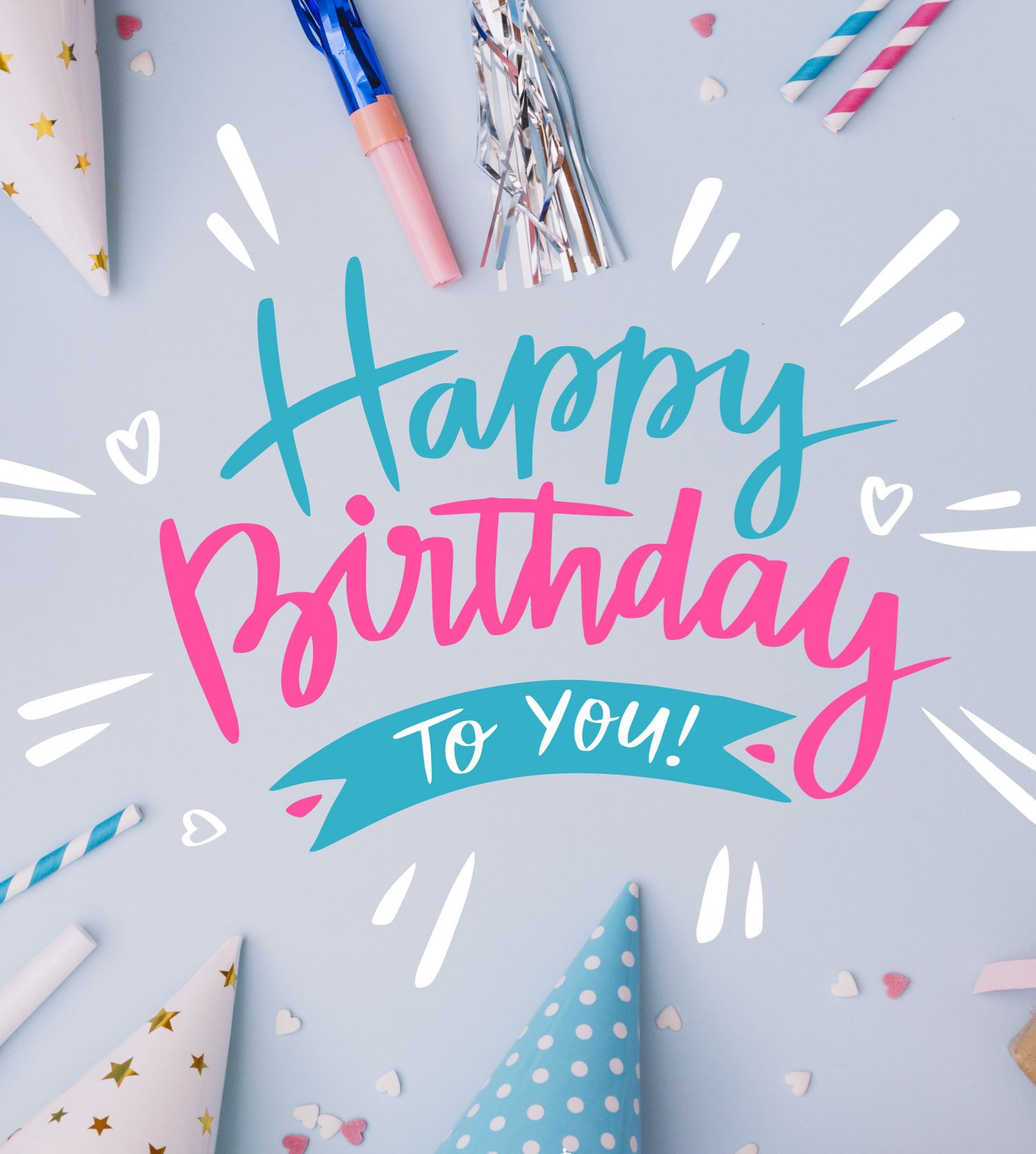 Incredible Short And Long Birthday Wishes For Best Friend The Right Messages Funny Birthday Cards Online Elaedamsfinfo