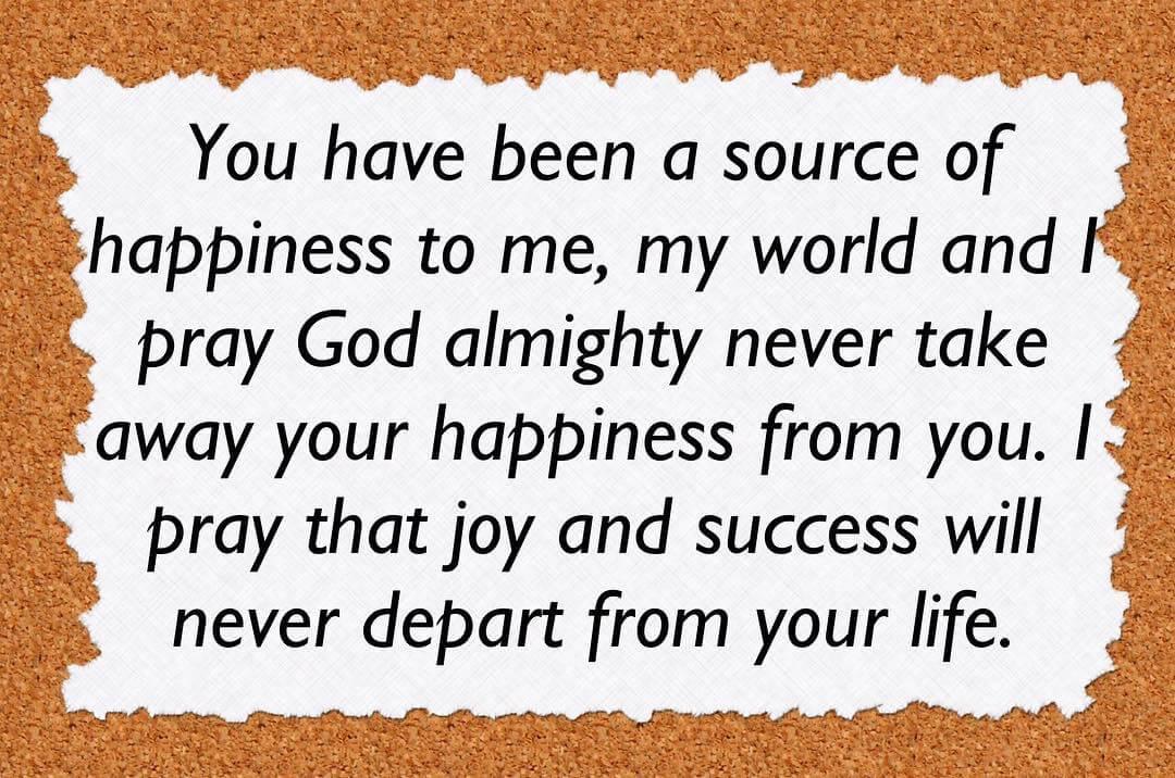 36 powerful prayer for boyfriend success