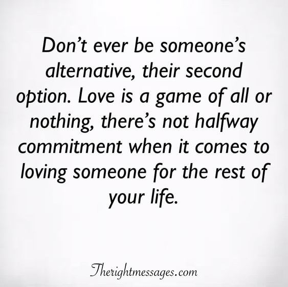 True And Real Love Quotes Sayings The Right Messages