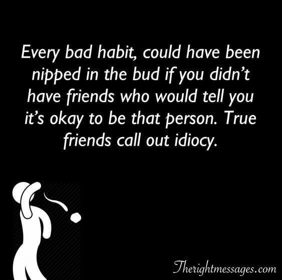 Fake Friends & Fake People Quotes & Sayings With Images