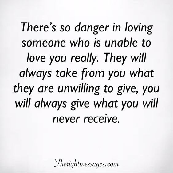 True And Real Love Quotes Sayings The Right Messages Cool Quotes About Loving Someone
