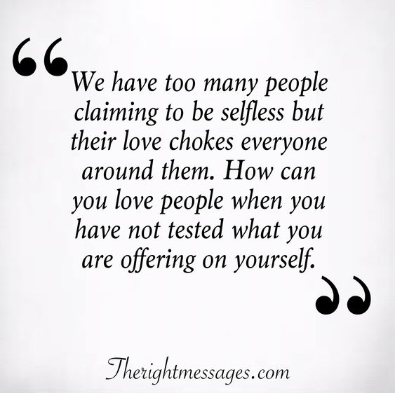 Love Yourself Self Love Quotes Sayings The Right Messages
