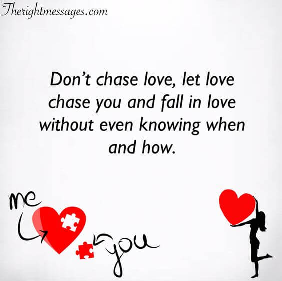 32 Falling In Love Quotes Sayings The Right Messages