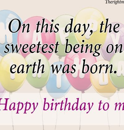 happy birthday messages quotes for uncle the right messages