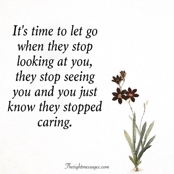 60 Letting Go Moving On Quotes The Right Messages Fascinating Let Go Quotes