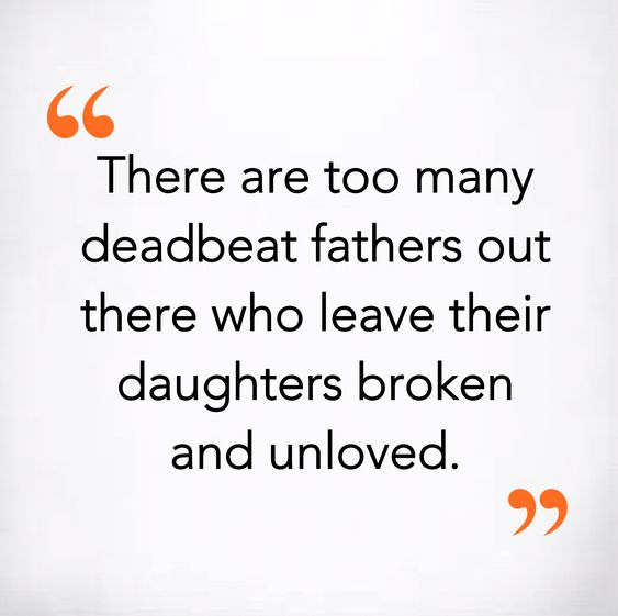 32 Best Father Daughter Quotes And Sayings | The Right Messages