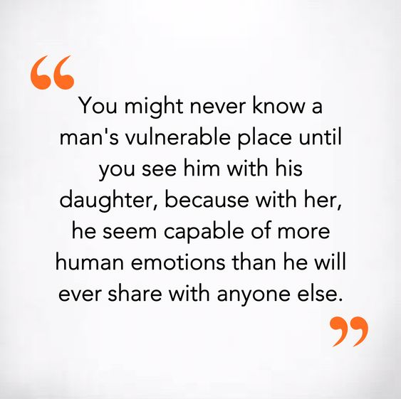 Father Daughter Quotes 32 Best Father Daughter Quotes And Sayings | The Right Messages Father Daughter Quotes