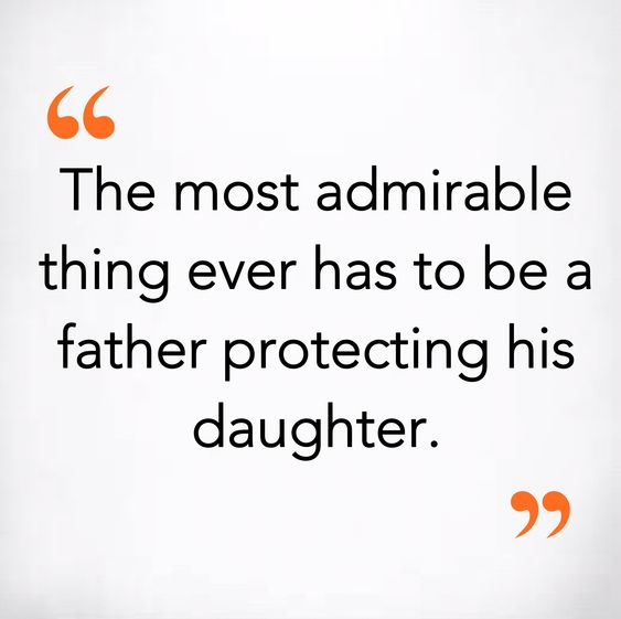 32 Best Father Daughter Quotes And Sayings Lifestyle