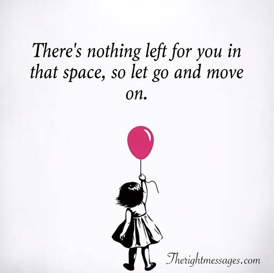 60 Letting Go Moving On Quotes The Right Messages Best Let Go Quotes