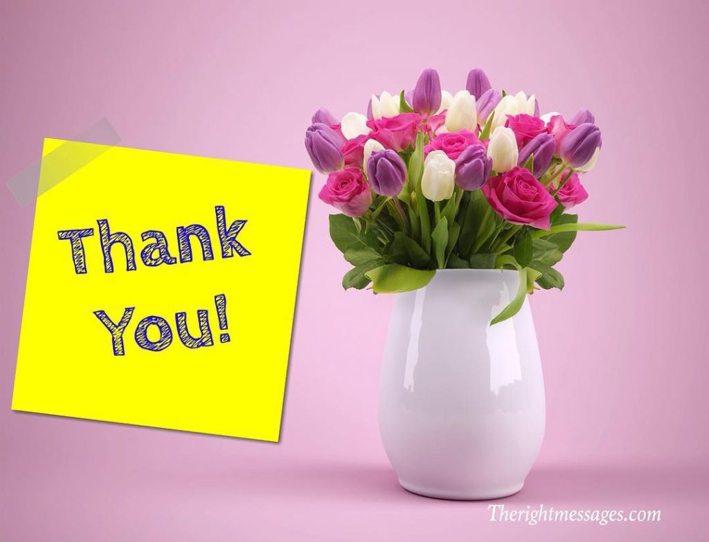 Image result for thank you friend