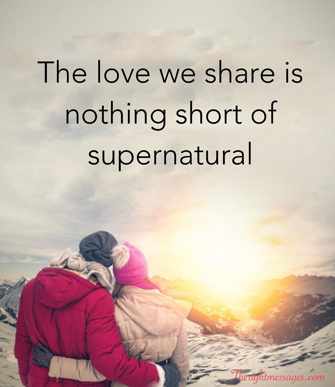 Heart Touching Romantic Quotes For Romantic