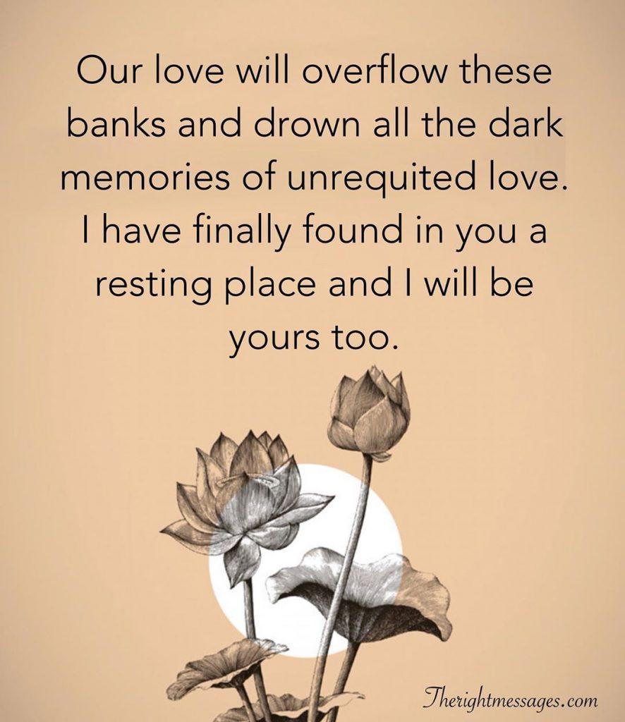 Romantic Heart Touching Love Messagesss