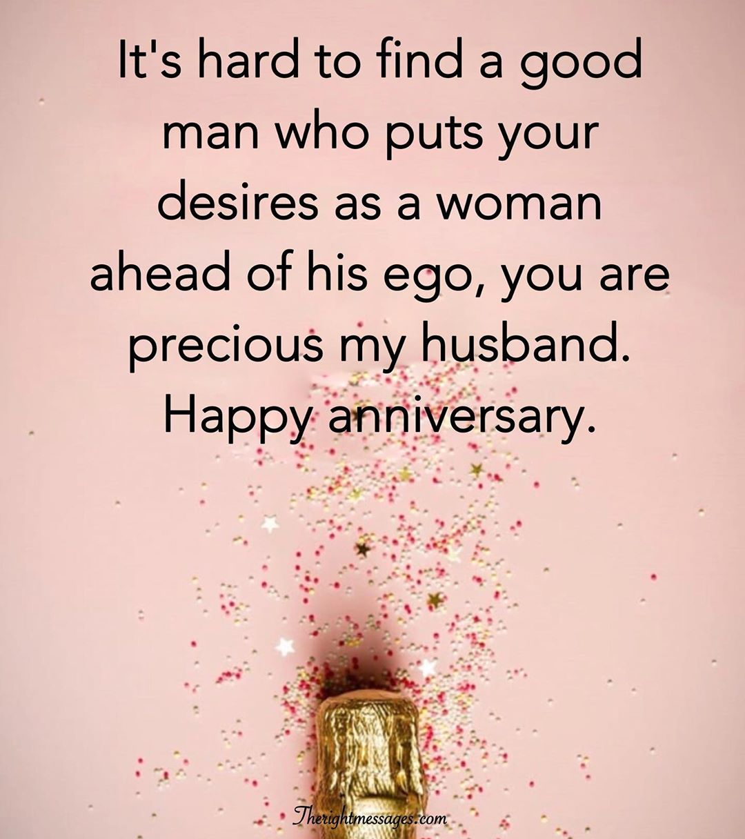 sweet happy anniversary wishes for husband the right messages