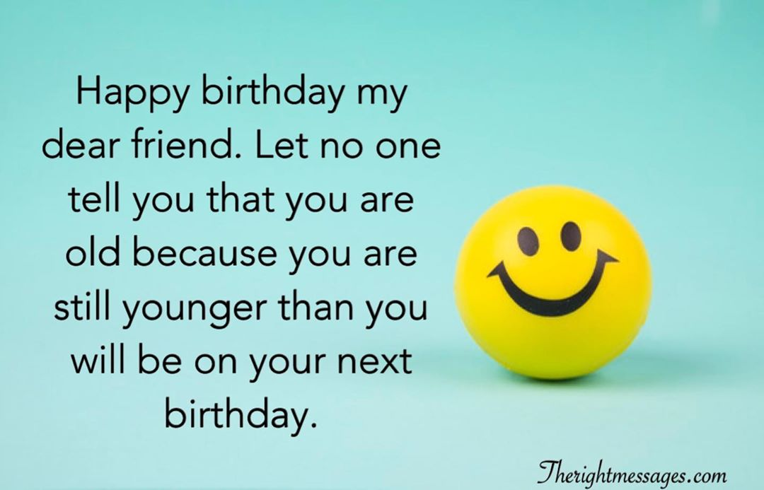Funny Birthday Wishes To Make The Day Extra Special The Right Messages